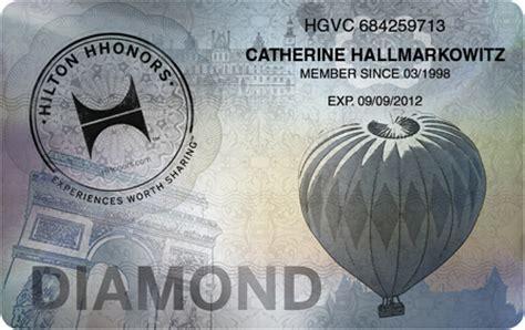 hilton honors desk hilton increases elite qualification requirements the