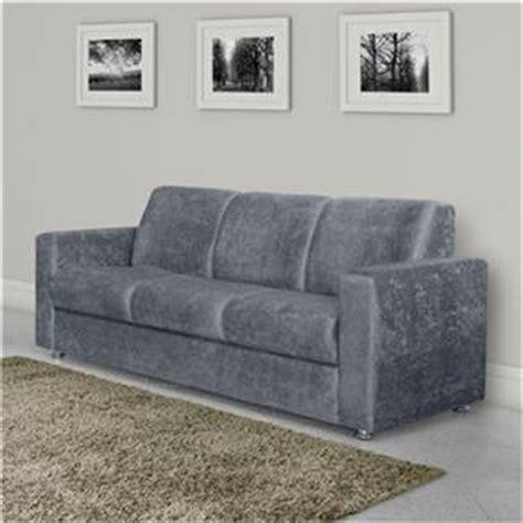 sofá 3 lugares umaflex tonus em tecido suede sof 225 s em oferta promo 231 227 o de sala de estar pontofrio