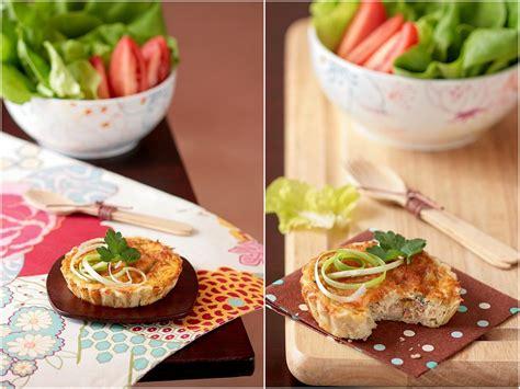 helene cuisine food stylist helene dujardin inspired by this