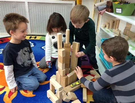 harbor country day school expands preschool offerings 481 | HCDS PreK BlockPlay.jpg.644x0 q85