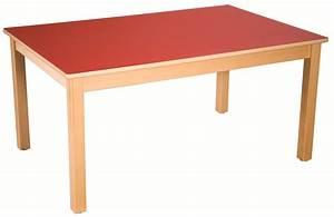 Table 140 Cm : table 140 x 100 cm ~ Teatrodelosmanantiales.com Idées de Décoration