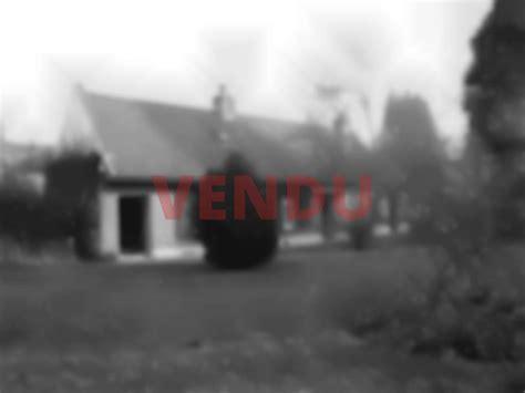 chambre des notaires lille maison à vendre sainghin en melantois 278 000 droit