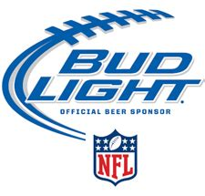bud light tailgate sweepstakes prater suspended for first 4 games page 5 the orange