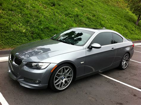 2007 Bmw 335i Coupe Sold [2007 Bmw 335i Coupe] $24,900