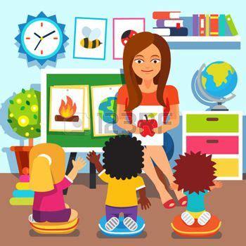 preschool kindergarten teaching new 547 | 23dd34a5eaed6b7062a7d14a8195b81e