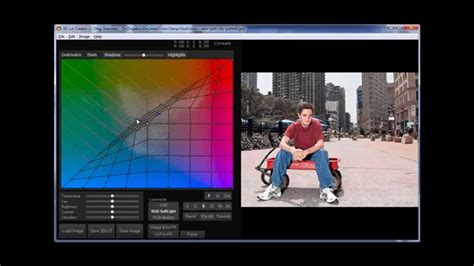 3d Lut Creator Download Full » 3d Lut Creator Download