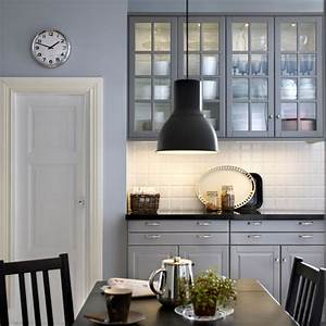 Ikea Bodbyn Grau : zuhause bei ikea 2014 13 metod ~ Markanthonyermac.com Haus und Dekorationen