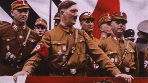 world war 2 in color 15 imports you should be on netflix