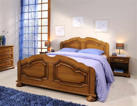 model de chambre a coucher agréable model de chambre a coucher 2 chambre chene
