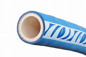 Flexible Alimentation Eau Grande Longueur : tuyaux flexibles flexipur ~ Melissatoandfro.com Idées de Décoration