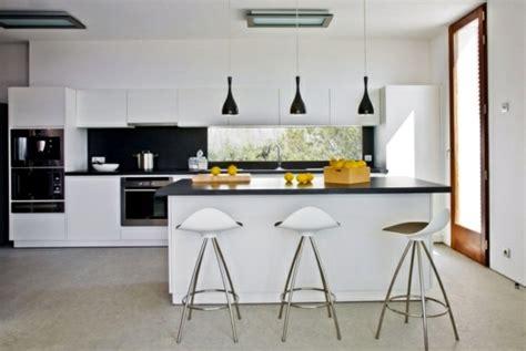 aménagement salon salle à manger cuisine incroyable idee amenagement petit salon salle a manger 11