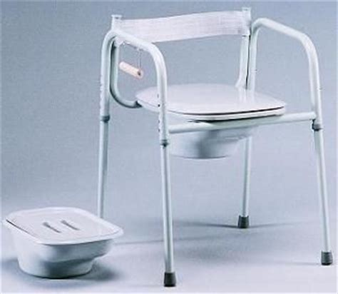 Bedside Commode Chair Walgreens by 97 Best Images About Toilet Study On Toilets