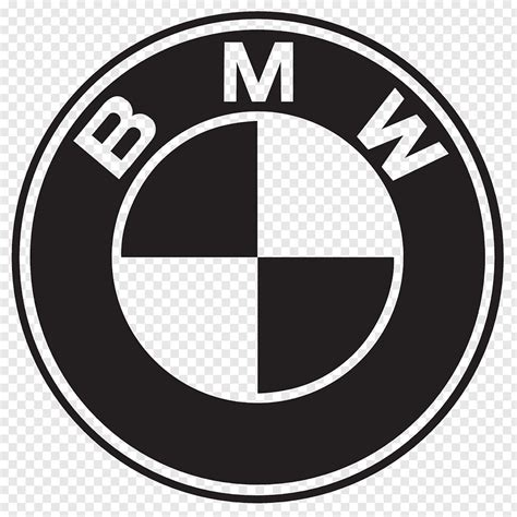 Are you searching for bmw logo png images or vector? BMW M3 Car Logo, bmw logo PNG | PNGWave