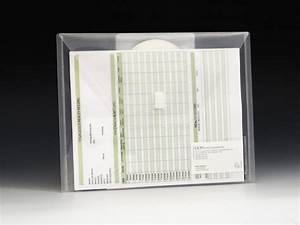 clear plastic presentation envelope letter size envelope With plastic letter envelopes