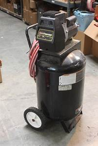 Search Results For  U201ccoleman Black Max Air Compressor