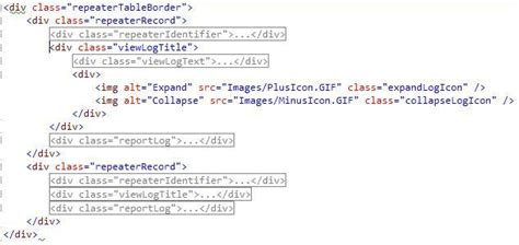 Div Classes Next Jquery To Find Nearest Div Of Parent Stack Overflow