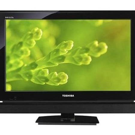 Harga Toshiba Regza 32pb1e toshiba 32 inches lcd tv 32pb1e price specification