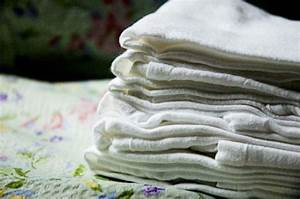 in gear flour sack kitchen towels an fashioned