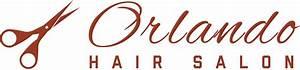 Home - Orlando Healthy Hair Salon! Sterling, Virginia