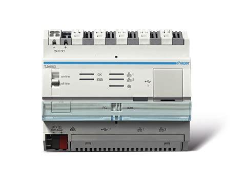 Iot Controller Als Schnittstelle iot controller als schnittstelle elektro news produkte