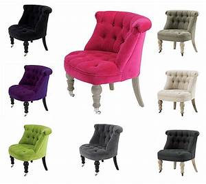 Fauteuil Crapaud Ikea : chaise de bureau ikea les bons plans de micromonde ~ Melissatoandfro.com Idées de Décoration