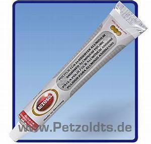Aluminium Hochglanz Polieren : eloxiertes aluminium polieren industriewerkzeuge ausr stung ~ Frokenaadalensverden.com Haus und Dekorationen