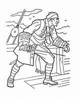 Coloring Pirates Caribbean Pages Printable Sea Pirate Sword Sheets Activity Treasure Swords Fun Printables Maps Seas Popular Coloringhome sketch template