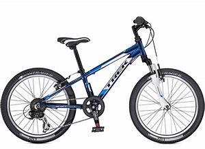 Trek Bicycle | Autos Weblog