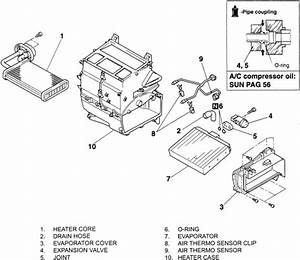 mitsubishi lancer heater core location wiring diagrams With 2003 mitsubishi galant heater circuit wiring diagram car pictures