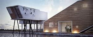 Costruzioni in legno e cemento armato caseprefabbricateinlegno it
