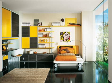 young adult room ideas bedroom ideas  young women