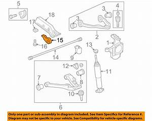 34 Dodge Caravan Front Suspension Diagram