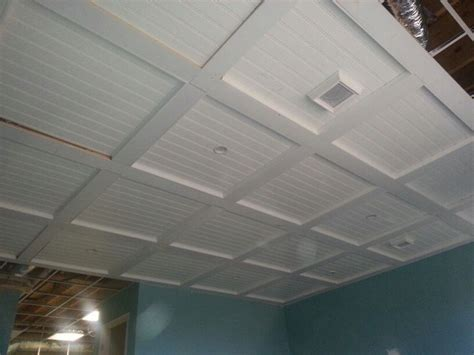 Drop Ceiling Grid by The 25 Best Suspended Ceiling Systems Ideas On