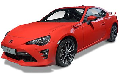 toyota leasing angebote toyota gt86 coup 233 leasing angebote