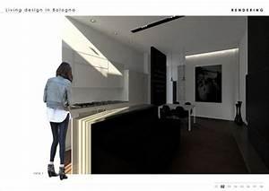 10 soluzioni per trasformare un soggiorno in un ambiente