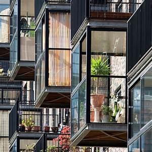 Wintergarten Mit Balkon : balkon wintergarten infos zu den preisen ausf hrungen ~ Orissabook.com Haus und Dekorationen