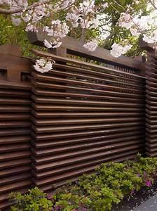Drevene ploty obrazky