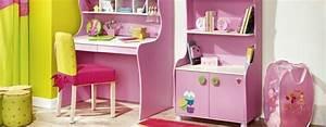 Bureau Enfant 6 Ans : chambre enfant 6 ans 50 suggestions de d coration ~ Teatrodelosmanantiales.com Idées de Décoration