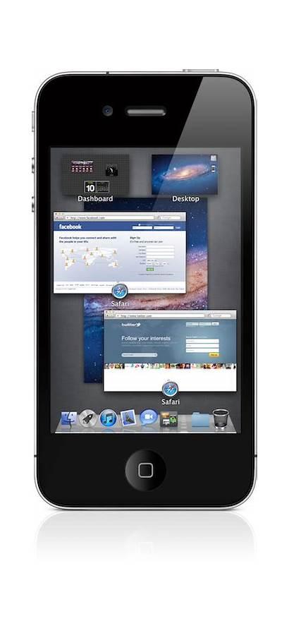 Os Lion Ultimatum Dreamboard Theme Iphone Ever