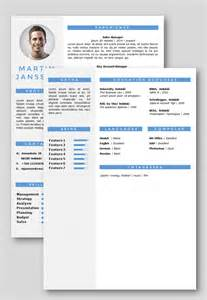 resume templates for mac text edit download cv resume template helsinki docx pptx gosumo