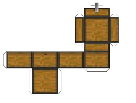 papercraft single chest with opening lid kids birthdays pinterest papercraft paper mache