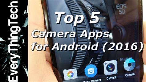 best apps for android 5 best apps for android 2016