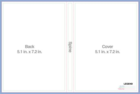 cover template dvd cover template cyberuse