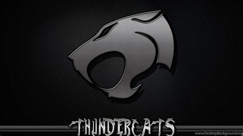 Thundercats Logo, Jeep Logo Wallpapers Iphone 5