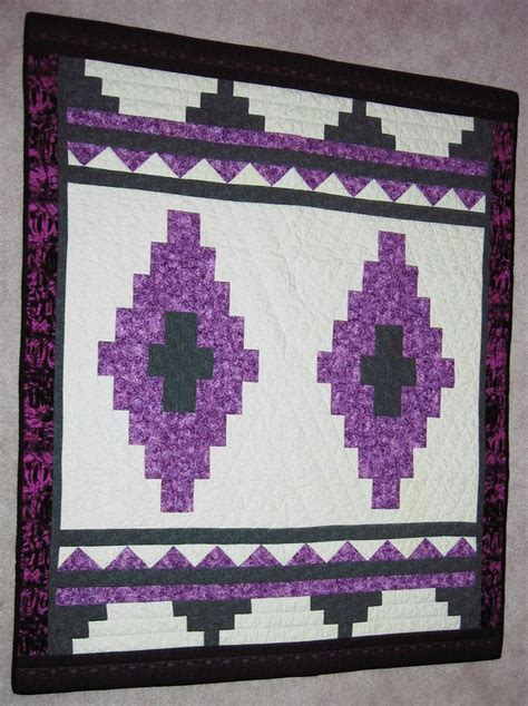 Southwest Decoratives Quilt Shop by 17 Best Images About Idea Quilts On