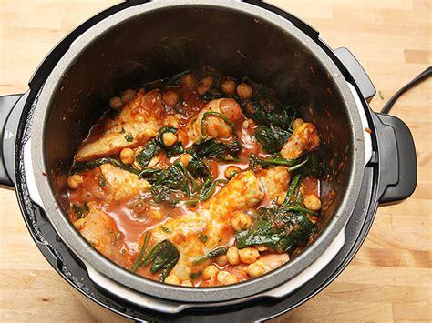 chicken cooker recipes chicken recipes pressure cooker