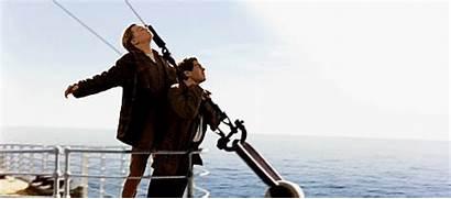 Titanic Fanpop Cultjer