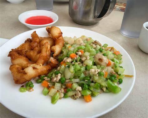 cuisine eugena hong kong restaurant restaurants eugene or
