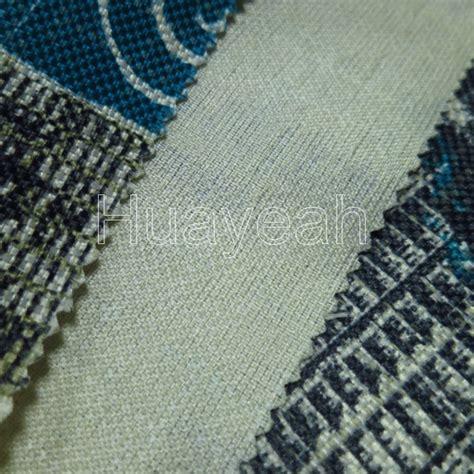 Upholstery Fabrics Australia sofa fabric upholstery fabric curtain fabric manufacturer