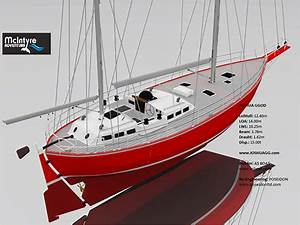 Joshua One Design Class Yacht Adopted For 2022 Golden